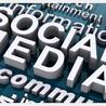 Social Media Marketing Atlanta