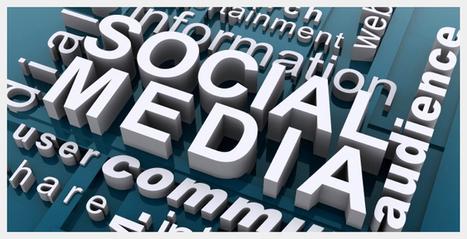 Social Media Marketing Atlanta | Social Media Optimization Services | Social Media Marketing Atlanta | Scoop.it