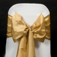 Buy Chair Covers and Sashes from IMA Trading | Technology | Scoop.it