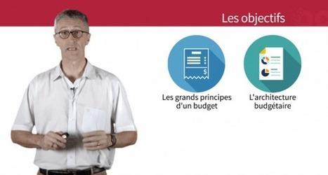 Maîtriser le budget d'une université en un Mooc | Enseignement Supérieur et Recherche en France | Scoop.it