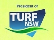 Lawn Turf Suppliers and Lawn Maintenance: A View Turf: Offering Complete Sydney Turf Supplies Information | Sydney Turf Supplier | Scoop.it