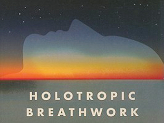 My Holotropic Breathwork Experience | Phil Borges - Social ... | Breathwork | Scoop.it