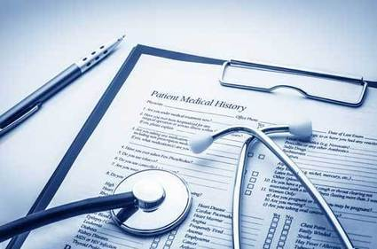 Handle with care: patient-centric market research - PMLiVE   Innovation in Health   Scoop.it