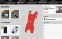 eBay Is Latest To Join 3D Printing Craze With New App For Customizable Goods, eBay Exact | TechCrunch | UVB-76 | Scoop.it