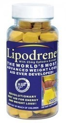 Home - Lipodrene with Ephedra | Fitness & Supplement News | Scoop.it