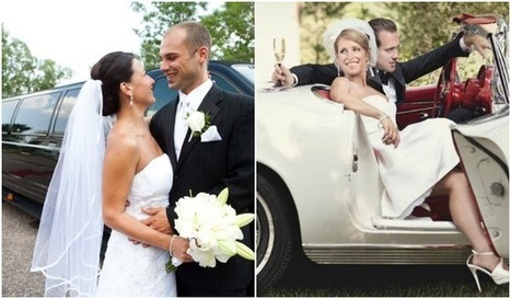 Find the Cheap Five Star Prom Limo Rental Service in Atlanta | iWedPlanner | wedding planner in usa  app | Scoop.it
