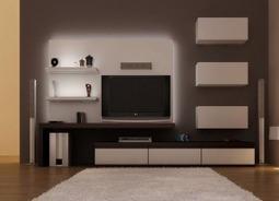 Ucuz TV Ünitesi Modelleri   Dekorasyon   Scoop.it