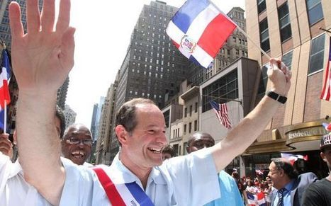 Not Very Many People Bought Eliot Spitzer's New Book - The Atlantic Wire | Small Business Entrepreneurship | Scoop.it