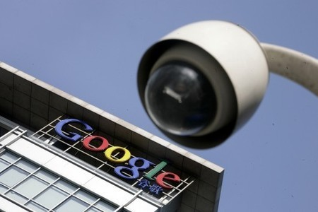 "Google interdit l'usage officiel du mot ""ungooglable"" en Suède | Geeks | Scoop.it"