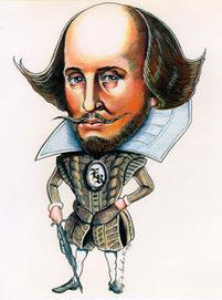 iTeach. iCoach. iBlog.: Teaching Shakespeare's Julius Caesar: Common Core-Style | Common Coredom | Scoop.it