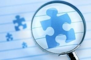 Open Source : les recrutements prévus en 2013 en hausse | info RH et emploi sur le marché | Scoop.it
