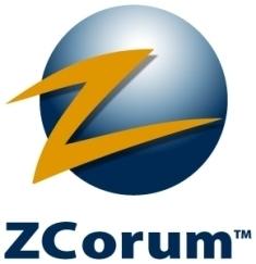 ZCorum To Showcase Broadband Diagnostics and PNM Tools at ANGACOM 2016 | Press Release | Scoop.it