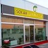 Solar Dükkan