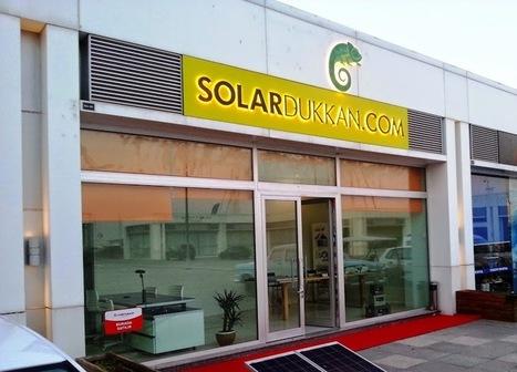 Güzel bir 2016 Dileriz :) | Solar Dükkan | Scoop.it