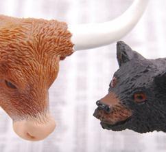 Stocks Basics: What Are Stocks? | Investopedia | Federal Bank Examining - Aspect 1 Money Laundering | Scoop.it