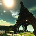 Virtual worlds among latest trends in language education | Digital Delights - Avatars, Virtual Worlds, Gamification | Scoop.it