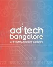 Meet Us At Ad:tech Bangalore 2012 - Alpha Sandesh Blog | My SEO News | Scoop.it