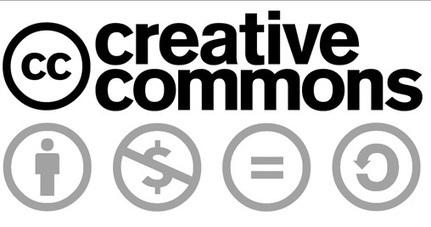 Hablamos de… Creative Commons | Acceso Abierto | Scoop.it