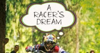 A Racer's Dream | A Racer's Dream | Scoop.it