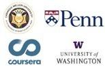 Neu im Portal: Aktuelle Studien zum Thema MOOCs — e-teaching.org   Zentrum für multimediales Lehren und Lernen (LLZ)   Scoop.it