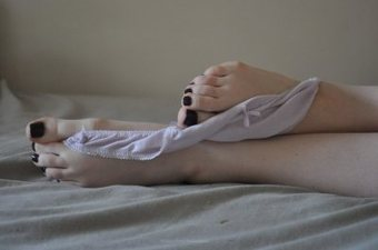 """Legs Gallery 82 w/ Volbeat's """"I Only Want To Be With You""""   Sexy Legs and Foot Photos   Scoop.it"""
