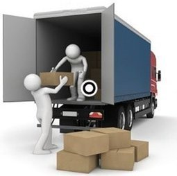 It is indeed tough to find storage for your belongings wh... by Brad Groleau | Great BC Movers | Scoop.it