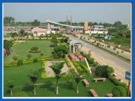 Ansal Megapolis Plots 9999684905,Ansal Plots Greater Noida,Ansal API Plots Noida | Real Estate Property | Scoop.it