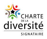 La diversité   Club Med Jobs   test   Scoop.it