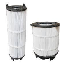 Buy Pool Filter Cartridges in USA from Pool Filters at Most Affordable Prices | poolfilters | Scoop.it