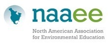 Conference | NAAEE | STEM Education models and innovations with Gaming | Scoop.it