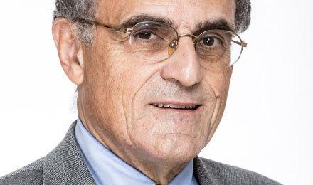 """Guy Aurenche : """"Justice et charité sont indissociables"""" - La Vie   Une présence au milieu des mouvements sociaux   Scoop.it"""