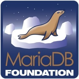 MariaDB : convertir vos tables MyISAM en Aria | Informatique | Scoop.it