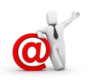 ¿Por qué fallan algunas PYMES con el marketing online? | bmarketing | Scoop.it