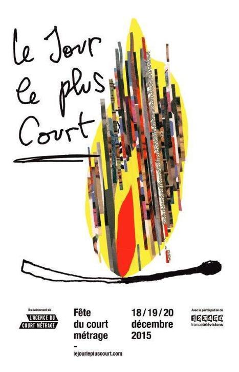 Le @reseau_canope est partenaire du Jour le plus Court (du 18 au 20/12/2015) @jourlepluscourt @Agencecm #EACCanopé Inscription dès le 15/10 | Quid Formation multimodale? | Scoop.it