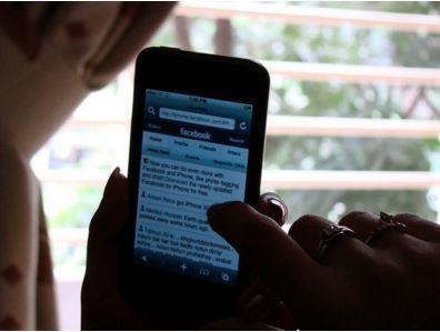 Publicidad en Facebook, un canal directo con los consumidores | Alzanet | NaturalSeoArgentina | Scoop.it