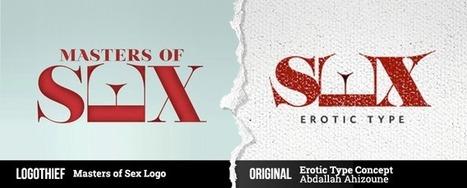 Masters of stealth | Branding | Scoop.it