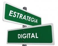 Todas las empresas y pymes necesitan estrategia digital, pero no todas redes sociales. | coaching pyme | Scoop.it