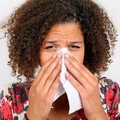 Understanding the Allergy Epidemic - Sanjay Gupta - Everyday Health | Writer, Book Reviewer, Researcher, Sunday School Teacher | Scoop.it