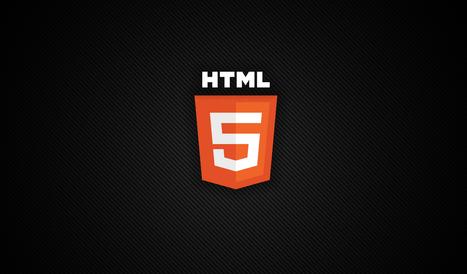 RIP Flash ! | Telecom APIs & WebRTC | Scoop.it
