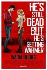 Warm Bodies Online Streaming - Full Movies HD - Watch Warm Bodies Full Length Movie Stream | FullMoviesHD | Scoop.it