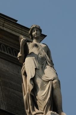 Une fille cachée du sculpteur Jean-Pierre Pigalle ? - Le Blog Généalogie - Toute l'actualité de la généalogie - Geneanet   Auprès de nos Racines - Généalogie   Scoop.it
