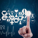 Is Patient-Generated Data the Solution to Incomplete EHRs?   ehealth   Scoop.it