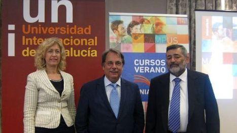 La UNED Málaga organiza un curso de verano sobre educación 2.0 - La Opinión de Málaga | educación virtual | Scoop.it
