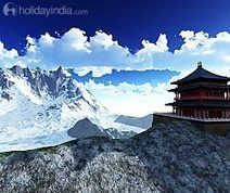 Best Holiday tour packages to Bhutan from HolidayIndia | Tours and Travels | Scoop.it
