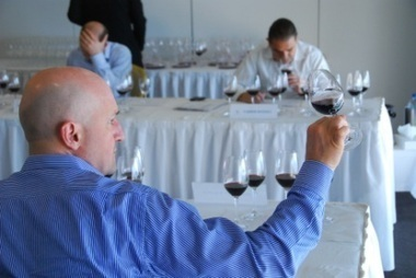1st Cyprus Wine Competition of a new Era | Wine Cyprus | Scoop.it