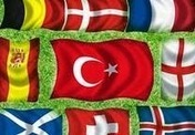 Süperbahis Milli Maçlar Kampanyası - Süperbahis | Süperbahis | Scoop.it