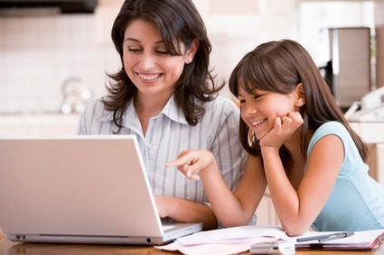 Sorting fact from fiction - School A to Z | parent guide to australian curriculum | Scoop.it