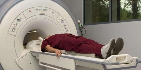 Alzheimer : son point de départ dans le cerveau localisé | Techno & Science | Scoop.it