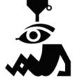 8-12.info is vernieuwd | Zoekmachines voor kinderen: Mediawijsheid PO | Scoop.it