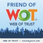 Safe Browsing Tool | WOT (Web of Trust) | ICT Security Tools | Scoop.it